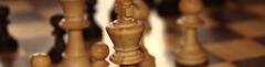 schaakkoning.png